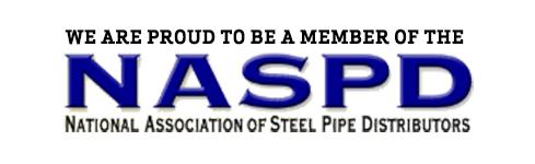 NASPD Partner