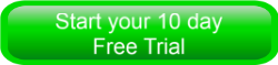 Try for 10 Days Free